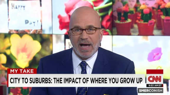 Smerconish Commentary 05092015_00004930.jpg