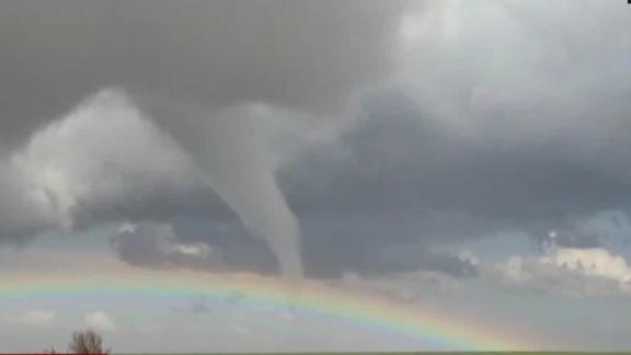 newday dnt machado extreme weather_00013623.jpg