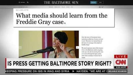 RS Lessons from Baltimore Coverage_00011629