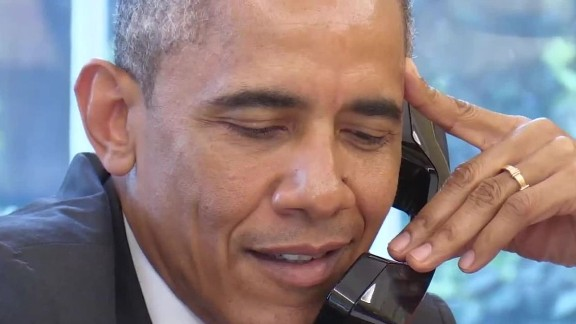 Obama mothers day calls_00002210.jpg