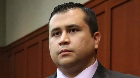 george zimmerman shooting incident_00001817.jpg