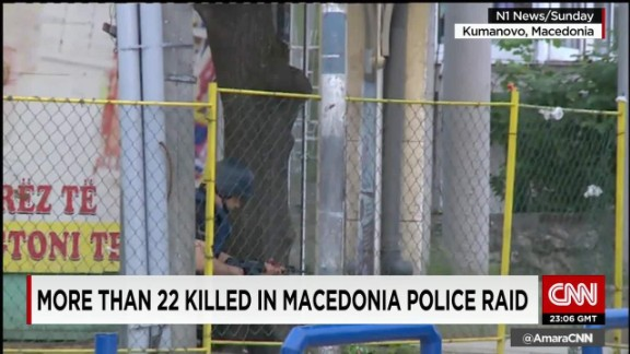 exp Macedonia Unrest Leaves 22 Dead_00002001.jpg