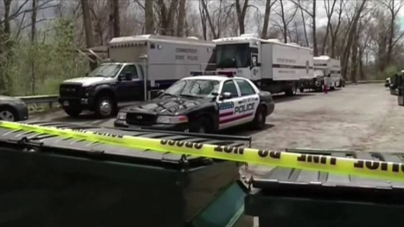 pkg connecticut serial killer investigation_00010209.jpg