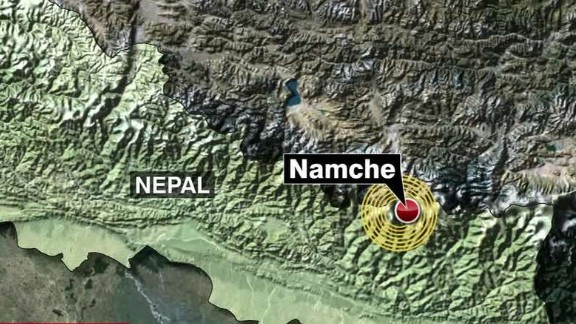 lklv udas nepal new earthquake strikes_00010216.jpg