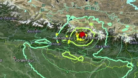 lklv javaheri nepal earthquake breakdown_00011027
