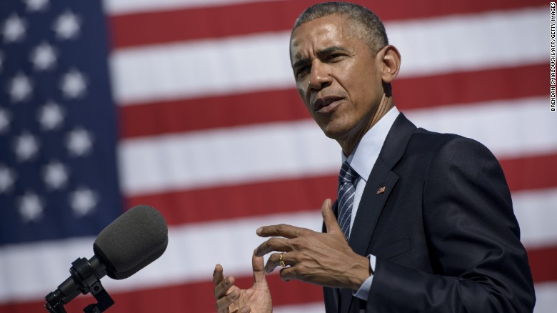 Federal court rules against Obama immigration orders