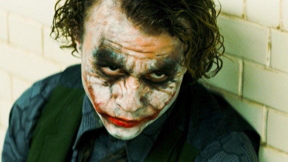 "Batman fans are a touchy bunch. When Heath Ledger was cast as The Joker in Christopher Nolan's ""The Dark Knight,"" the typical reaction was, ""you've got to be kidding."" Of course, Ledger turned in such an outstanding performance, he won an Oscar for the role."