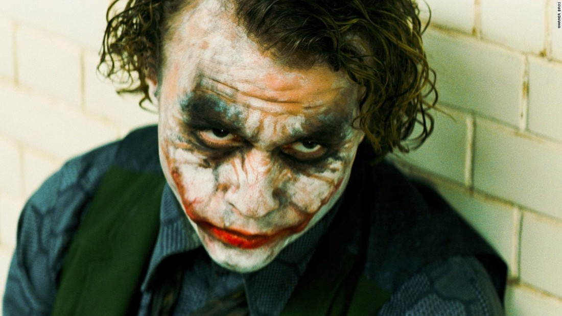 "<a href=""http://www.cnn.com/2013/08/22/showbiz/ben-affleck-batman-superman/index.html?hpt=en_c1"">Batman fans are a touchy bunch</a>. When Heath Ledger was cast as The Joker in Christopher Nolan's ""The Dark Knight,"" <a href=""http://gawker.com/the-internet-didnt-care-for-heath-ledger-as-the-joker-1190436819"" target=""_blank"">the typical reaction was, ""you've got to be kidding."" </a>Of course, Ledger turned in such an outstanding performance, he won an Oscar for the role."