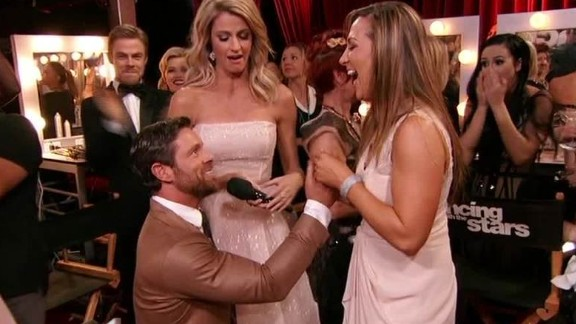 newday daily hit dwts proposal_00002602.jpg