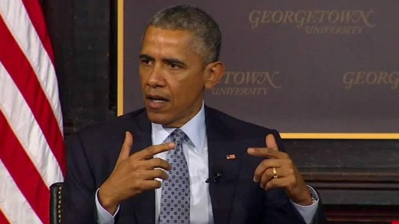 bts obama georgetown poverty guard against cynicism _00001112.jpg