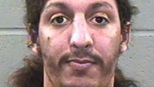 Manhunts: How police cornered Frein, Dorner, Rudolph - CNN