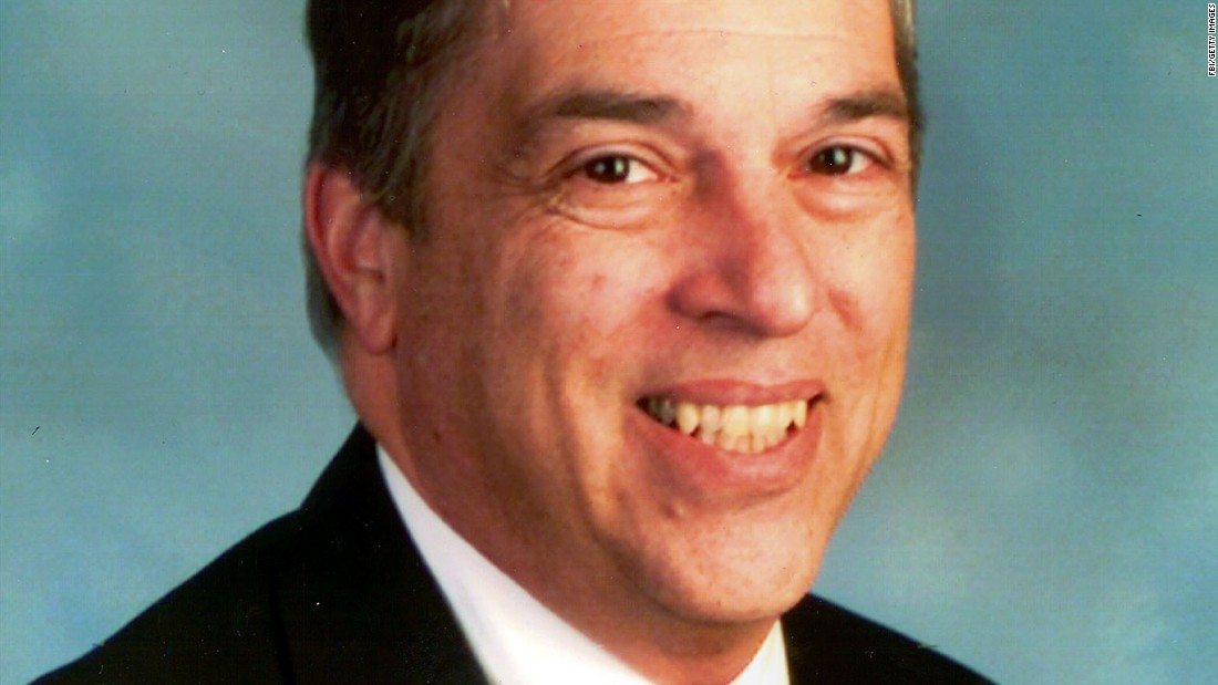 "Former FBI agent Robert Hanssen is serving a life sentence without the possibility of parole for his role in spying for the Soviet Union and Russia. Hanssen, a 25-year FBI veteran, was the bureau's liaison to the State Department Office of Foreign Missions and was <a href=""http://www.cnn.com/2002/LAW/05/10/hanssen.sentenced/index.html?_s=PM:LAW"" target=""_blank"">primarily responsible for keeping track of intelligence agents </a>assigned to work in the United States ""under diplomatic auspices."""