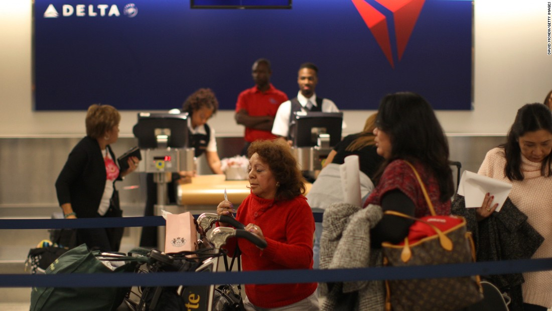 "<strong>Delta Air Lines</strong> came in second place among legacy airlines. However, airline customer service has been getting such a bad press lately, Delta made the decision this week to postpone its <a href=""https://www.deltamediaday.com/"" target=""_blank"">International Media Day</a>."