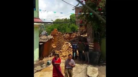 sot nasa finder helps find victims nepal_00004918.jpg