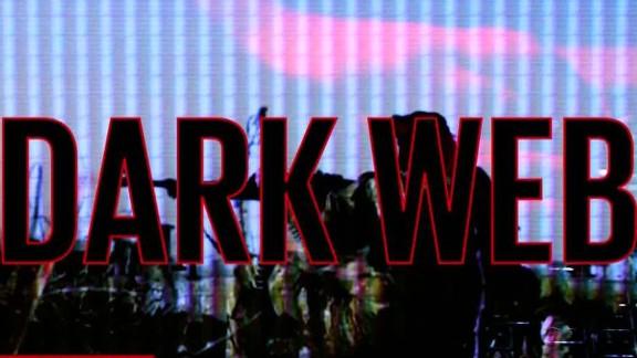 tsr dnt starr isis dark web_00004111.jpg