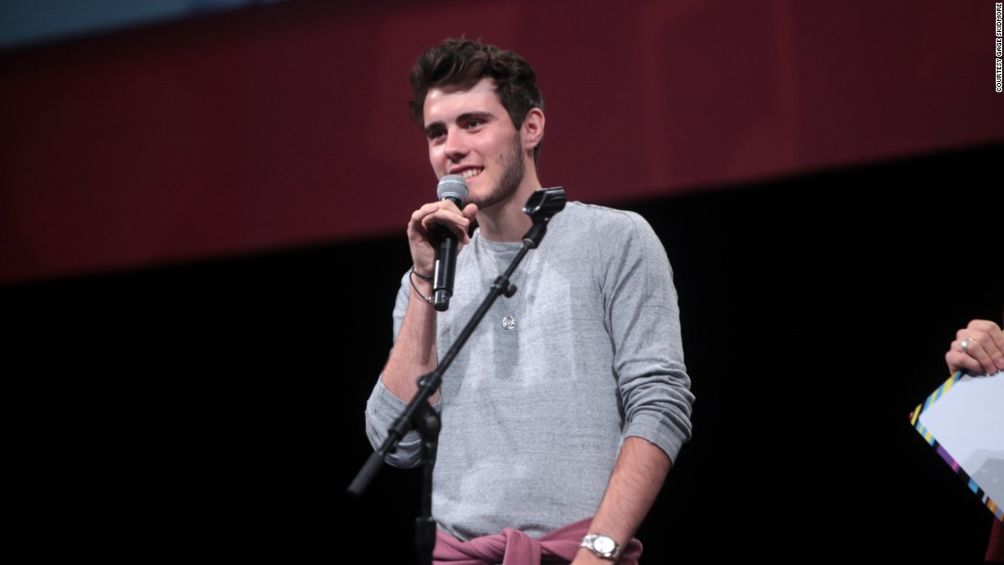 Alfie Deyes' Pointless Blog has garnered widespread popularity with over 4 million subscribers. Replying to comments and staying in touch with his followers has helped boost his success.