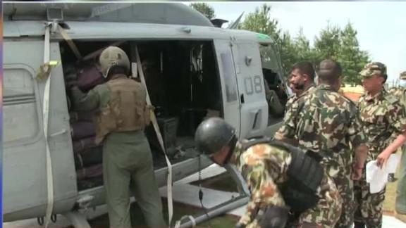 erin lklv ripley us helicopter missing nepal_00011228.jpg