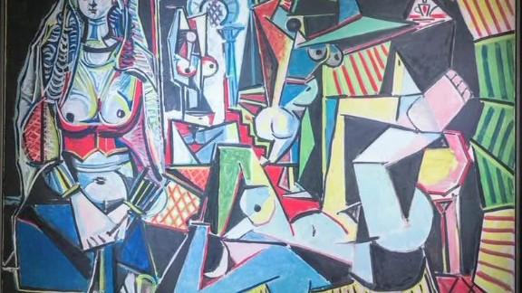 ac dnt cooper crazy art auctions picasso_00003105.jpg