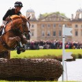 Badmintos Horse Trials 3