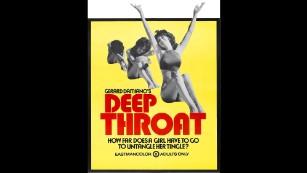 Deep throat full movie online