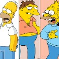 01 simpsons actors