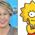 04 simpsons actors