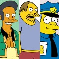 06 simpsons actors