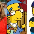 07 simpsons actors