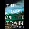 03 best summer reads girl on the train