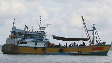 spc cfp thailand forced labor fishing_00003727.jpg