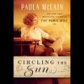 07 best summer reads circling the sun