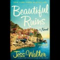 09 best summer reads beautiful ruins