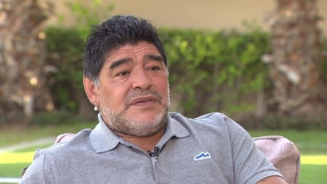 cnnee sot anderson intvw maradona manager _00000226