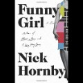 18 best summer reads funny girl