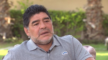 cnnee sot maradona take the reins of fifa_00001222.jpg