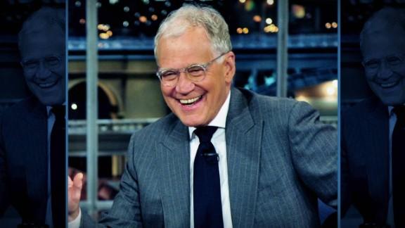 exp CNN Creative Marketing CNN Special Report David Letterman Says Good Night_00001605.jpg