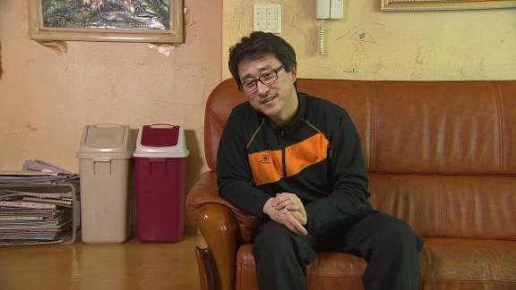 pkg hancocks north korea slave labor _00005614.jpg