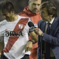 River Plate Fox Sports