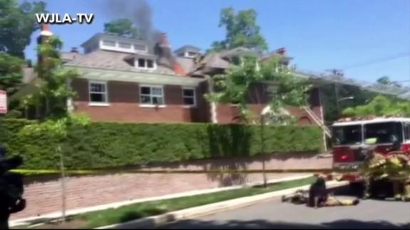 DC house fire near biden residence_00001013.jpg