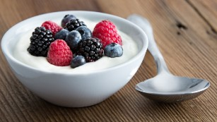 Is yogurt healthy?