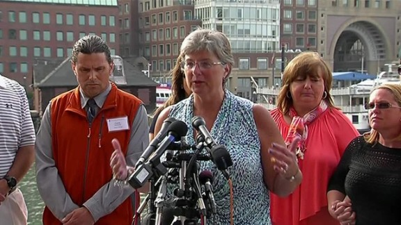 bts victims presser tsarnaev death sentence_00000406.jpg