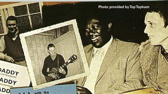 wrn bb king death top topham intv_00014119.jpg
