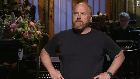 orig bts louis ck snl monologue racism child molestation_00004117.jpg