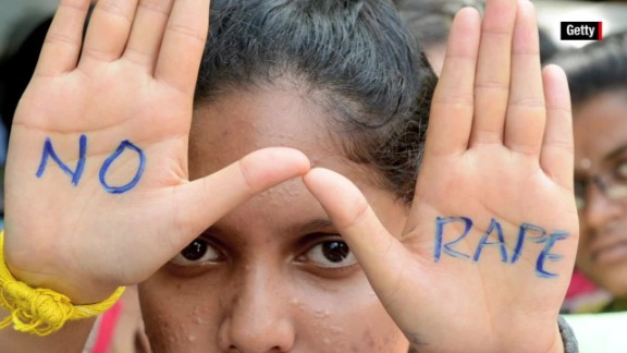 orig india rape protests womens rights_00003812.jpg