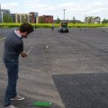 urban golf london 7