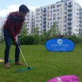 urban golf london 15