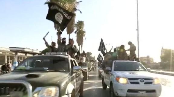 lead dnt starr isis ramadi iraq_00020302.jpg