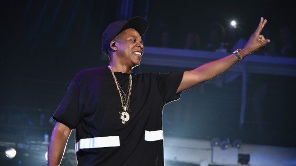 """Jay-z is a fervent critic of Auto-Tune, as he demonstrated in his 2009 song D.O.A. - Death of autotune. The song itself was actually inspired by Kanye West, and it advocates a """"fair use"""" of the technology rather than its suppression."""