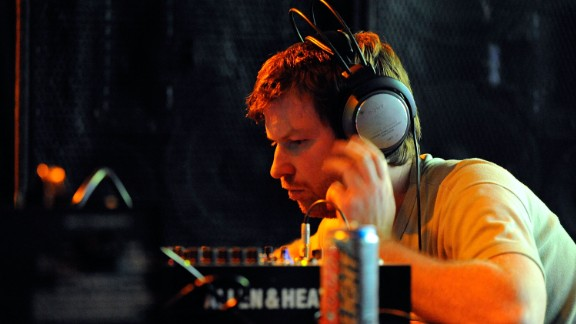 Several artists have experimented with Auto-Tune well beyond its pitch correcting functionality, as does influential electronic composer Aphex Twin in his track Funny little man.