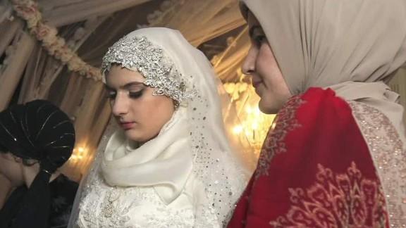 ctw chechnya child bride_00001315.jpg
